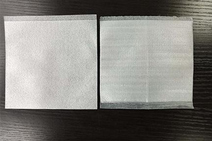 重庆珍珠棉袋